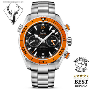 replica-OMEGA-Seamaster-Planet-Ocean-600M-motivations-for-luxury-life