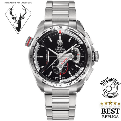 replica-Tag-Heuer-GRAND-CARRERA-CALIBRE-36-CHRONOGRAPH-motivations-for-luxury-life