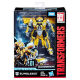 Transformers Studio Series Bumblebee (Movie 1)
