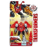 Transformers Combiner Force Twinferno