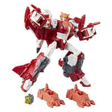 Transformers Power of the Primes Elita-1