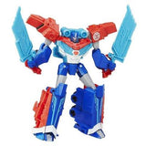 Transformers Combiner Force Power Surge Optimus Prime