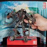 Transformers Studio Series Crowbar (Movie 3)