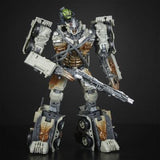 Transformers Studio Series Megatron (DOTM)