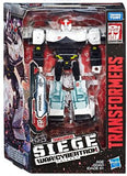 Transformers Siege Prowl