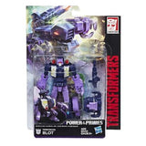 Transformers Power of the Primes Terrorcon Blot