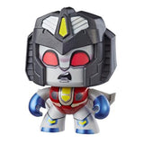 Mighty Muggs Transformers Starscream