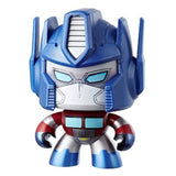Mighty Muggs Transformers Optimus Prime