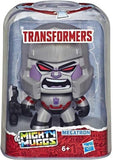 Mighty Muggs Transformers Megatron