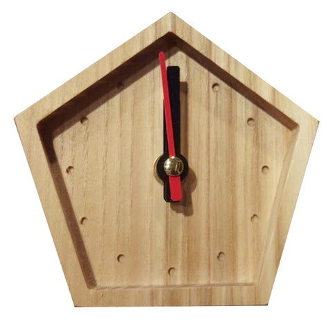 MINIWOOD - WOODEN WATCH