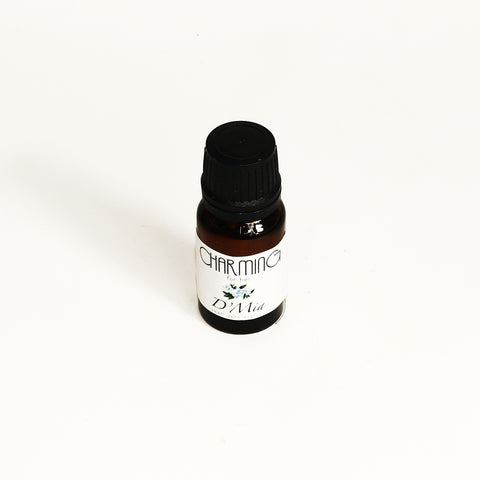 D'MIA - ESSENTIAL OIL