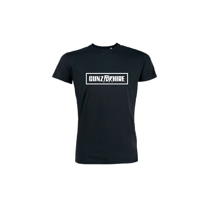Gunz for Hire - Original T-Shirt