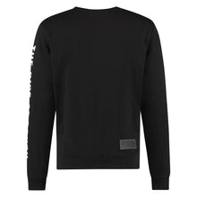 Roughstate Logo Crew neck