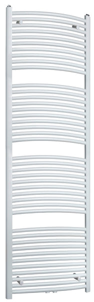 "[4004370] Best-Design ""One"" radiator gebogen model 1800x600 mm"