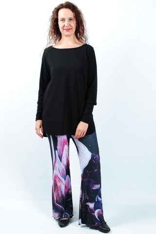 Signature Rosa Pants No.2
