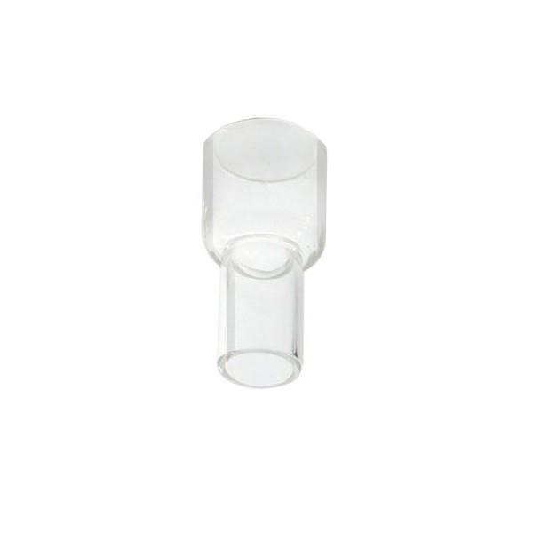 ARIZER AIR AROMATHERAPY DISH