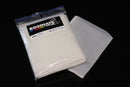 Rosinator Rosin Filter Pack 90mm x 110mm 160 Micron