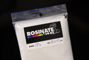 Rosinator Rosin Filter Pack 80mm x 110mm 37 Micron