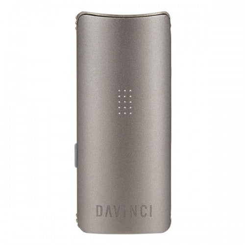 DAVINCI MIQRO VAPORIZER - EXPLORERS COLLECTION