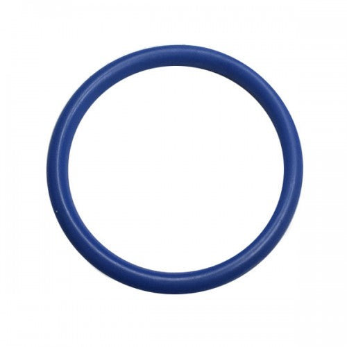 Volcano Solid Valve O-Ring Set
