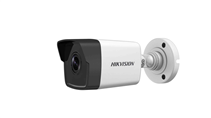 Hik Vision 4.0 MP IR Network Bullet Camera  DS-2CD1043G0-I (4mm)