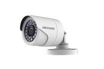 HikVision HD1080p Entry Level Series 3.6MM FIXED LENS BULLET CAMERA  DS-2CE16DOT-IR