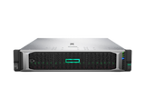 HP ProLiant DL380 Gen10 (1) Intel® Xeon® 3106 ~ SUPER SALE