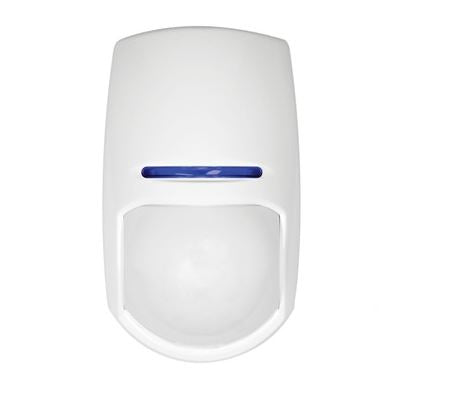 Hik Vision DS-PD2-P10P-W Wireless Indoor PIR Detector