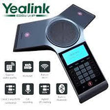 Yealink CP920 Conference Phone with WiFi and Bluetooth