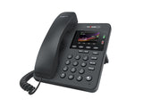 ESCENE ES270-PC professional office IP phone