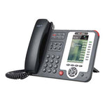 Escene ES620-PEGV4  SIP Office IP phone