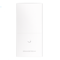 Grandstream Enterprise 802.11ac Long Range Outdoor Access Point
