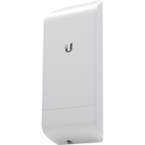 Ubiquiti LOCOM5 NanoStation M Indoor/Outdoor airMAX® CPE