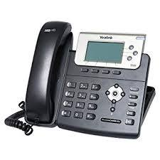 Yealink SIP T23G IP Phone