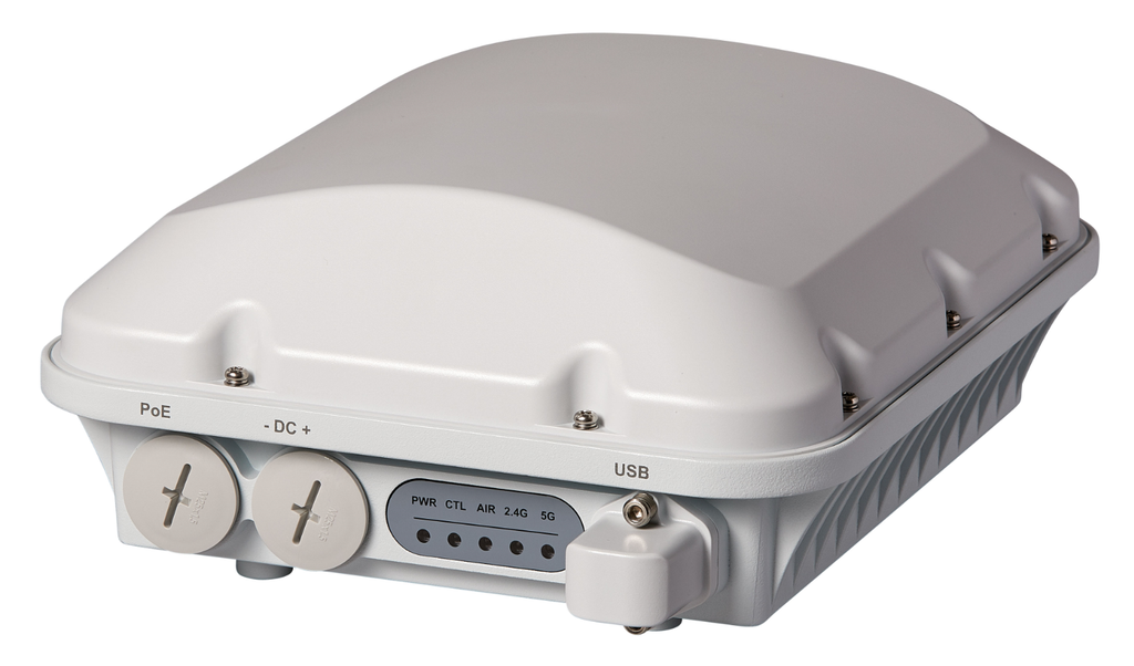 Ruckus Wireless T310N Outdoor Access point