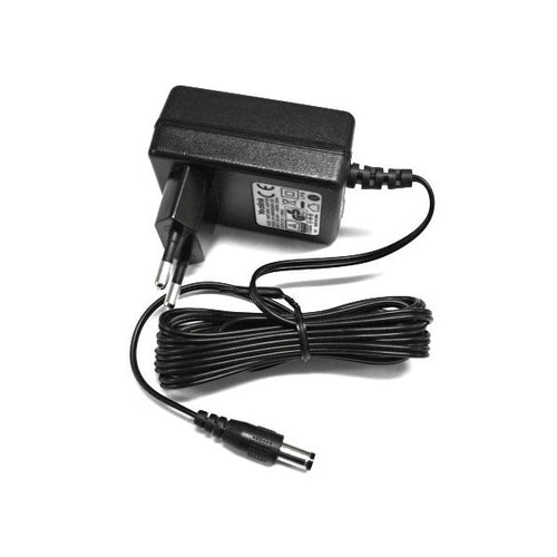 Yealink PSU for T19P/ T21P/ T23P/ T23G/ W52P/T40P (power adapter)