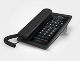 Escene HS 118 - Hotel room IP Phone