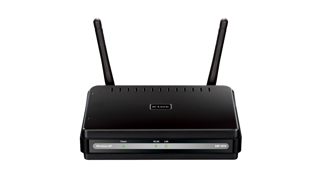 Wireless 300Mbps 11n/11g Managed Wireless Access Point,10/100/1000Mbps PoE Lan port ,Dual 5dBi Antenna (EU Plug)