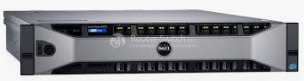 Dell Poweredge R530- Dell Server