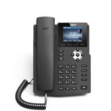 Fanvil X3S/G - IP Phone