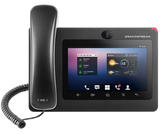 Grandstream 6 Line video Phone