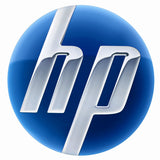 HP ML350-G9 (Tower Model) - HP Server
