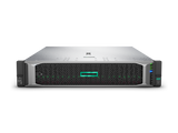 HPE ProLiant DL380 Gen10 4110 1P 16GB-R P408i-a 8SFF 500W PS Performance Server- HP Server