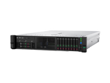 HPE Proliant DL380 Gen10 Xeon 6130