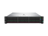 HPE Proliant DL380 Gen10 /2P / 8-SFF Hot Plug / 2U Rack / Xeon 5118-G