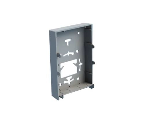 Surface Mount Bracket for Ruckus H320