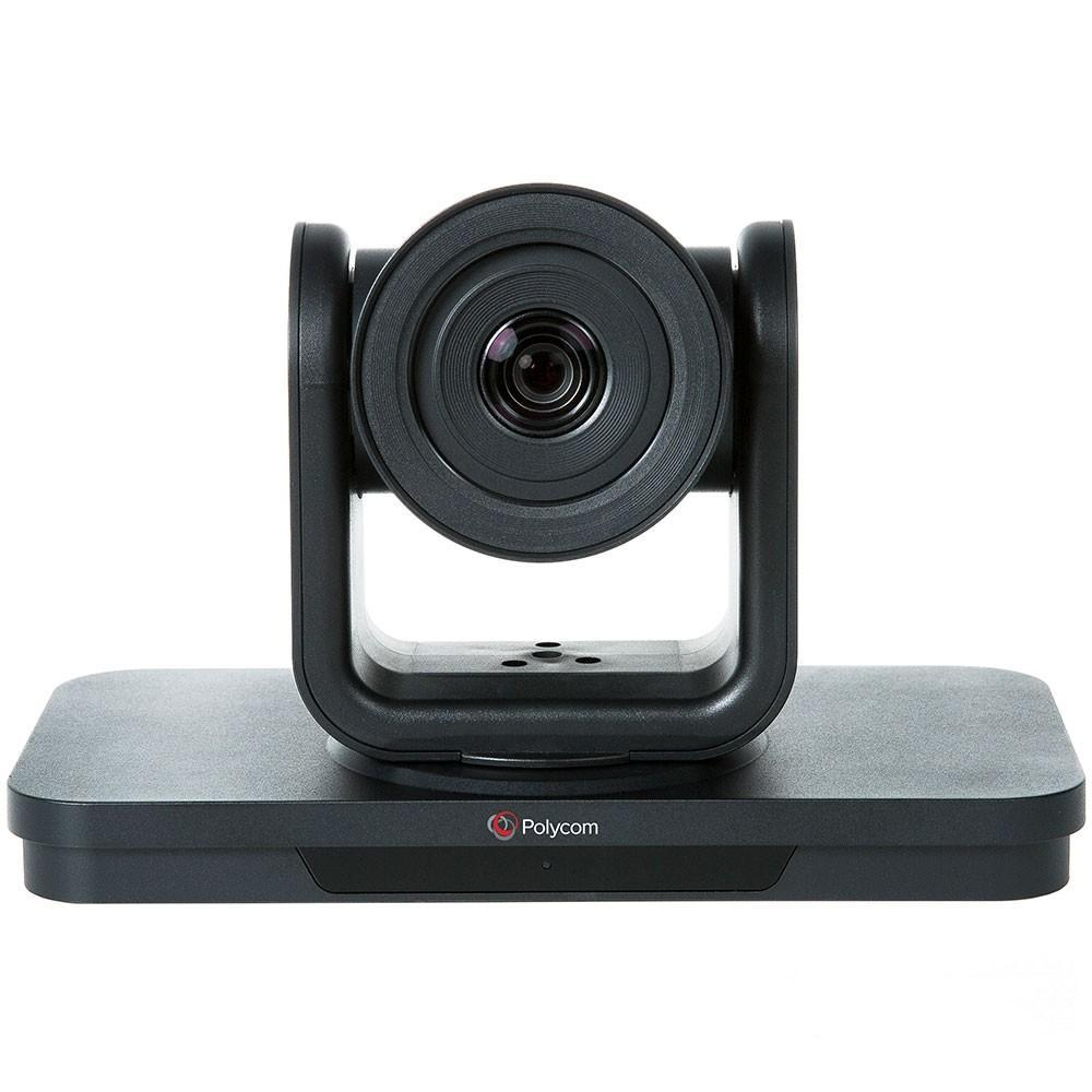 Polycom Premier, One Year, RealPresence Group 310-720p EagleEyeIV-4x camera