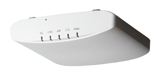 Ruckus R320 INDOOR ACCESS POINT - Indoor 802.11ac Wave 2 Wi-Fi Access Point