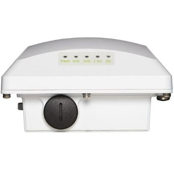 Ruckus Wireless T301S Outdoor Access point