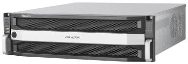 HikVision Blazer Pro/128/16H All In One Server
